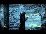 Прохождение игры Thief (2014) ч.19