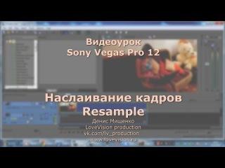 Ссылка http kinatvideo ru li